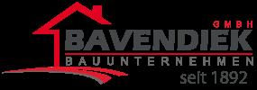 Bavendiek Bauunternehmen GmbH